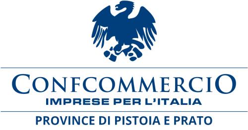 logo-confcommercio-ptpo