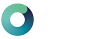 Isaq consulting