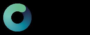 ISAQ_305x120_logo